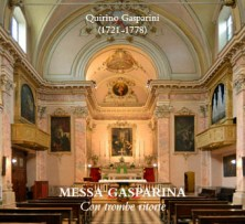 cd-messa-gasparina
